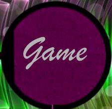 Pop-game