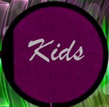 Pop-kids