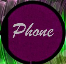 Pop-phone