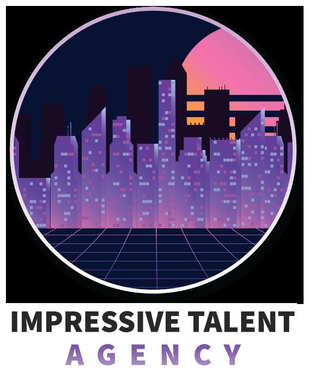 impressive-talent-logo