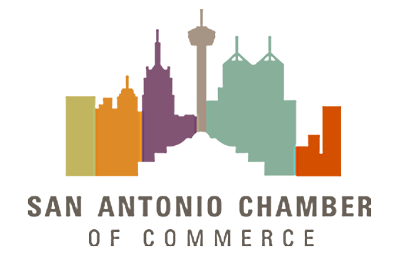san antonio chamber of commerce voice actor